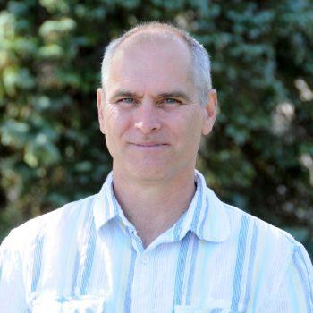 André Vallières