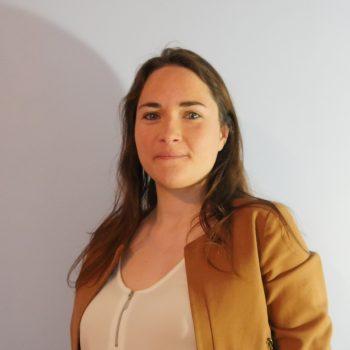 Léa Delesalle