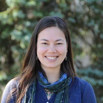 Valerie Hongoh