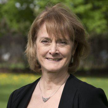 Sylvie D'Allaire