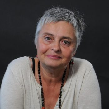 Denise Bélanger