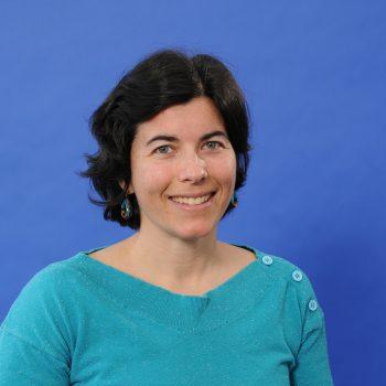 Erin E. Rees