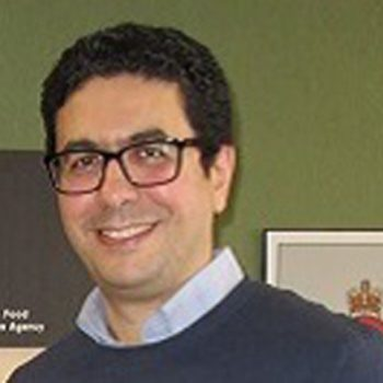 Farouk El Allaki
